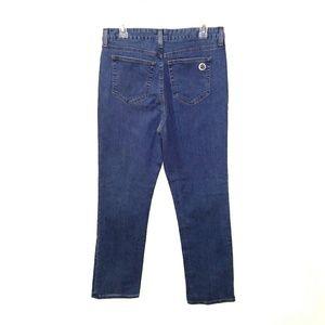 Boston Proper Jeans - Boston Proper paris fit  jeans